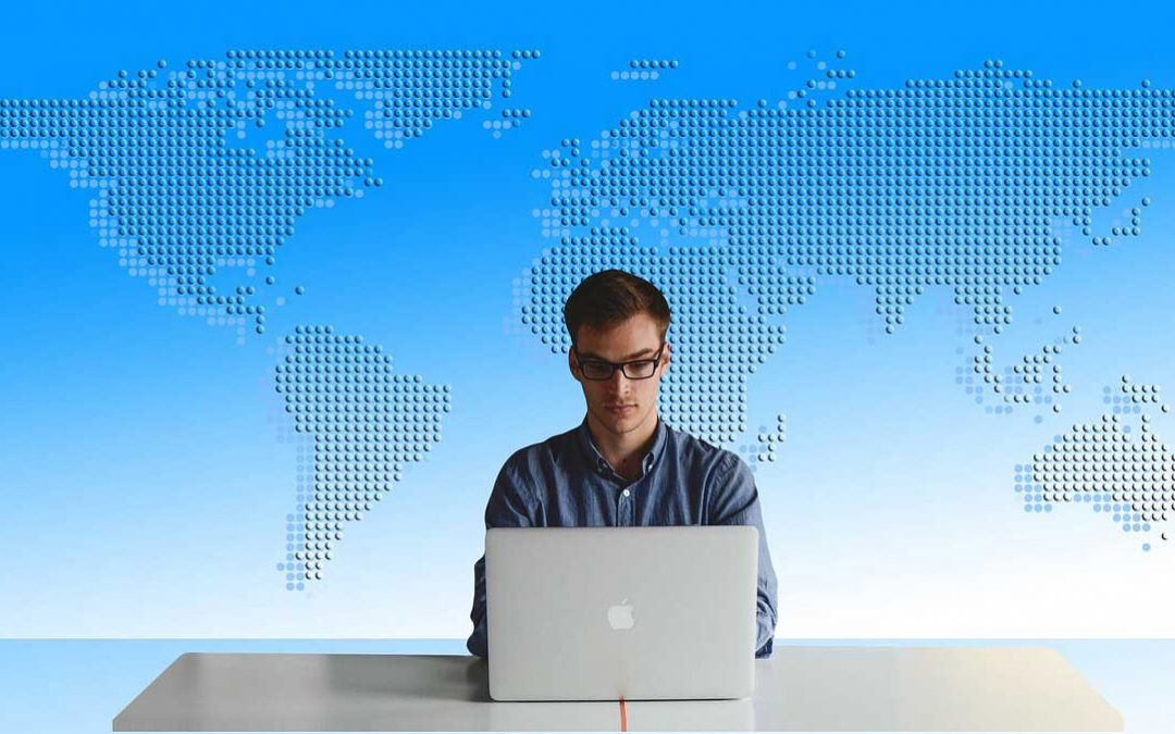 A Foreign Affair: Hiring Foreign Nationals Is Challenging But Brings Many Benefits