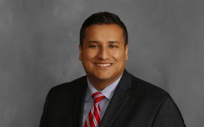 Alfredo Estrada obtiene con éxito orden de inmigración para reabrir caso y anular orden de deportación de hace 13 años