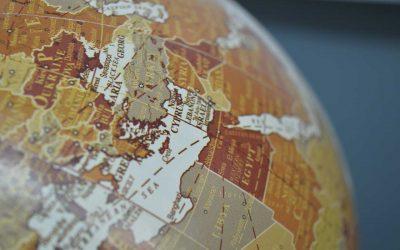 ¿Cuáles son los Efectos del Decreto Ejecutivo Presidencial sobre la Prohibición del País de Inmigración?