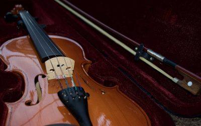 Rifai Tuvo Exito con Peticiones de Visas de No Inmigrante P-1B para Miembros de la Orquesta Baroque de Leipzig