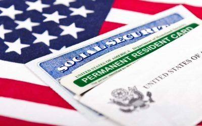 Massive Proposed Modifications to Public Charge Definition by USCIS