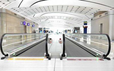 Medidas de Seguridad Mejoradas Adaptadas a Cada País en Virtud de la Suspensión de Viaje