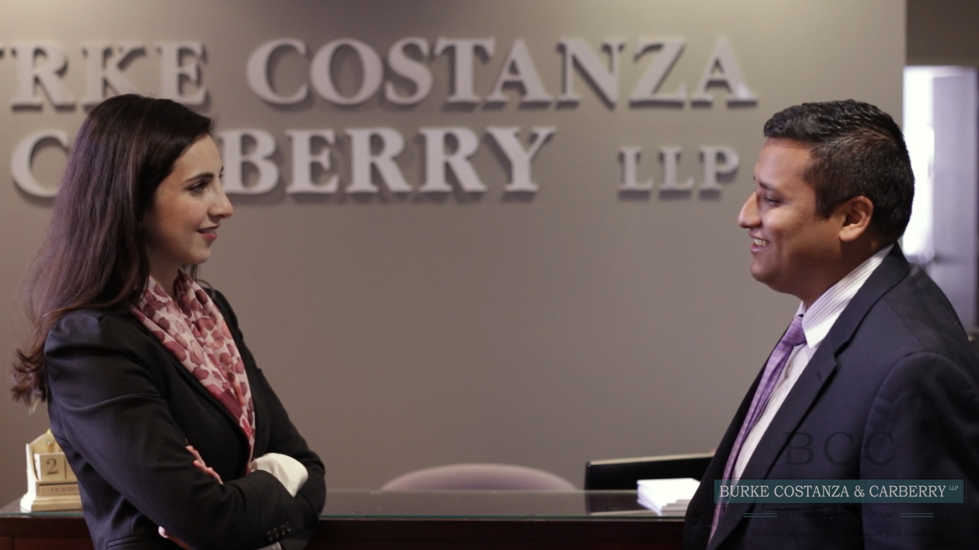 immigration law The mission of the uscis office of chief counsel (occ) is to provide legal advice to immigration officials concerning issues that arise as they.